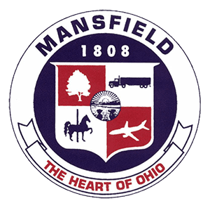 City of Mansfield